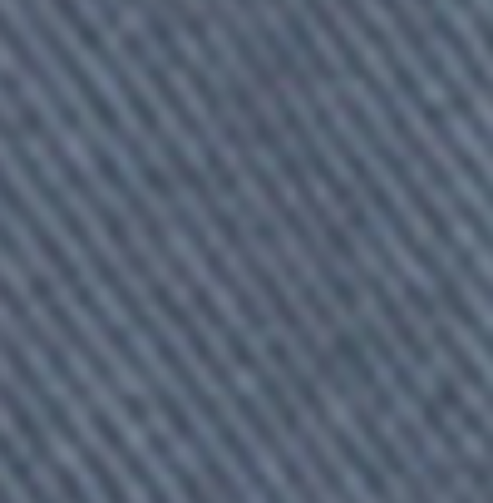 CSC 6 PANEL_blue gray
