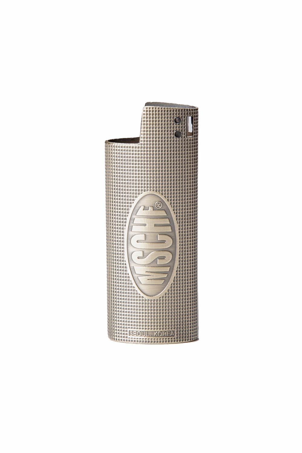 GW x MSCHF_LIGHTER CASE_brass