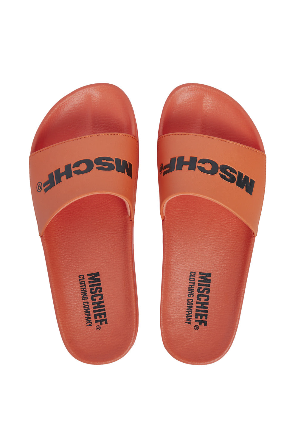 SLIDES_orange/black