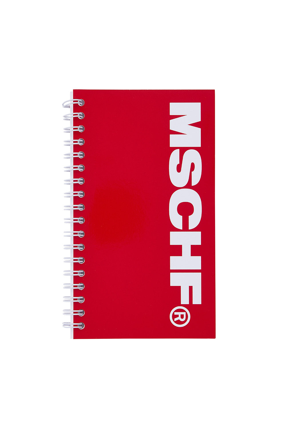 MSCHF_NOTEBOOK_red